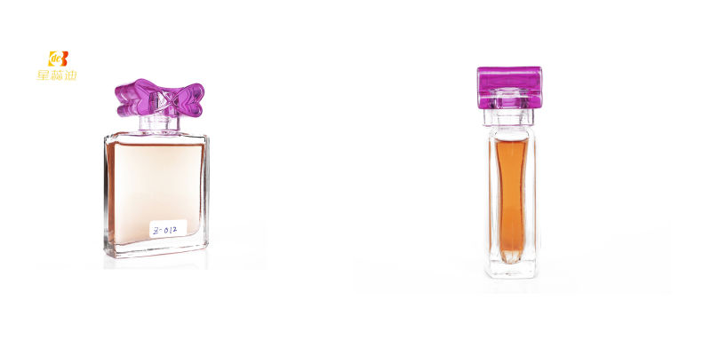 OEM Luxury French Fragrance for Perfume