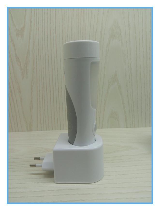Brightest Rechargeable Motion Sensor Light Night Light