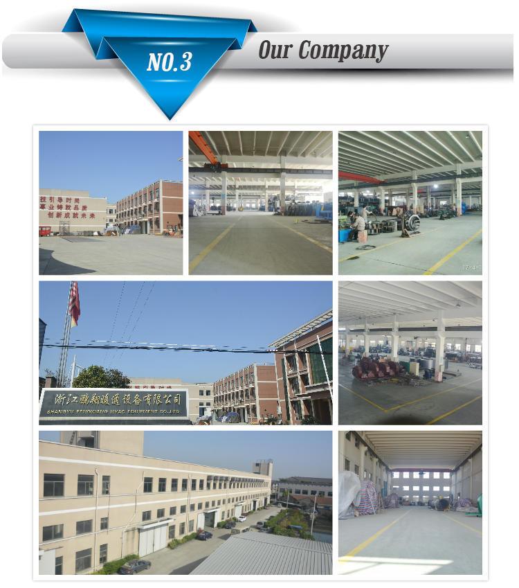 9-28-10D industry supply air fan TurnFloat