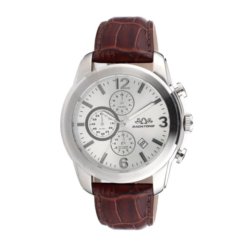 Fashionable Quartz Watch for Man