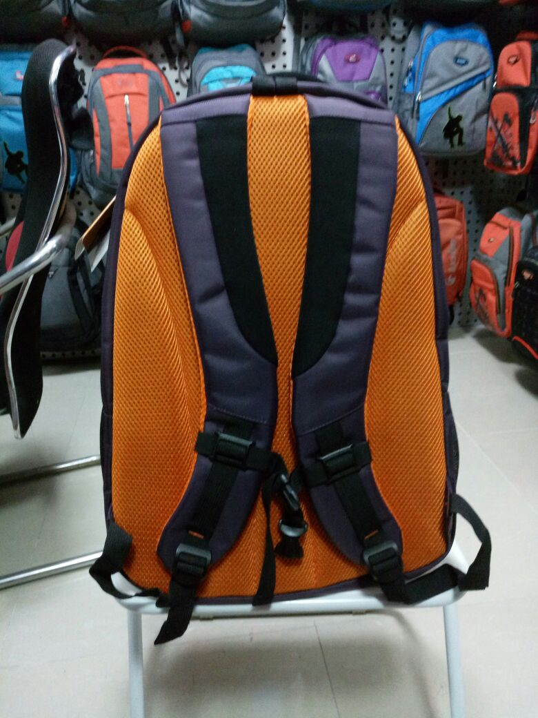 Laptop Backpack for iPad