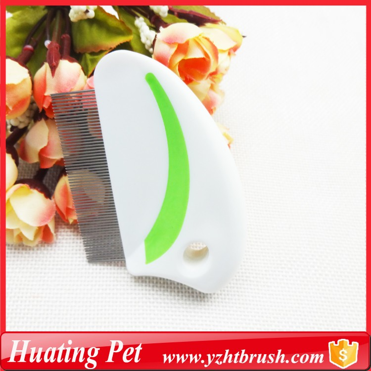 Fine-tooth Lice Removal Combs