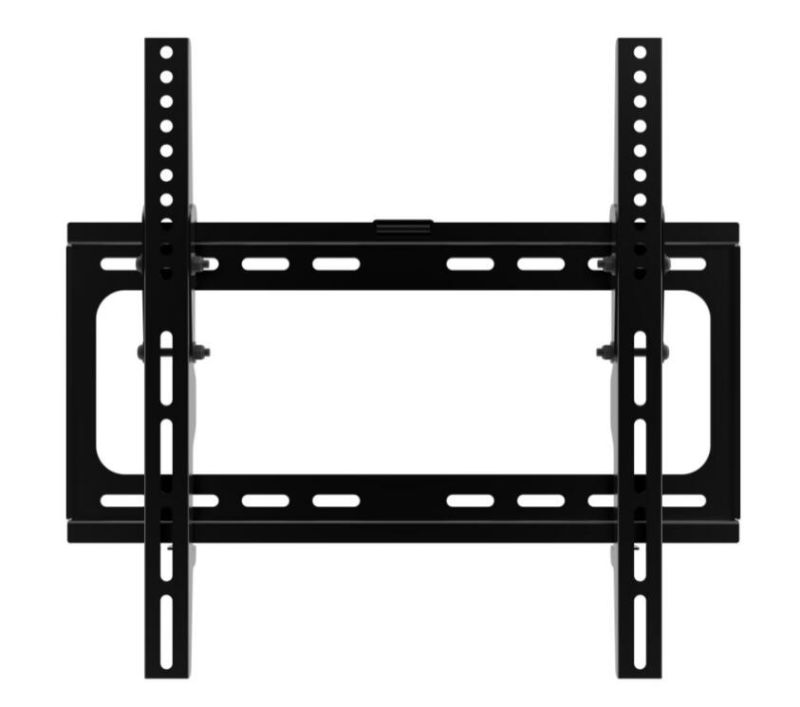 TV Wall Mount Black or Silver Suggest Size 37-70