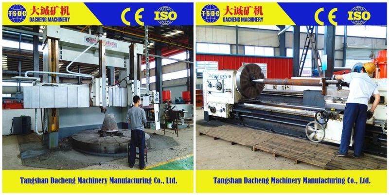 Export India Sri Lanka Hydraulic Cone Crusher