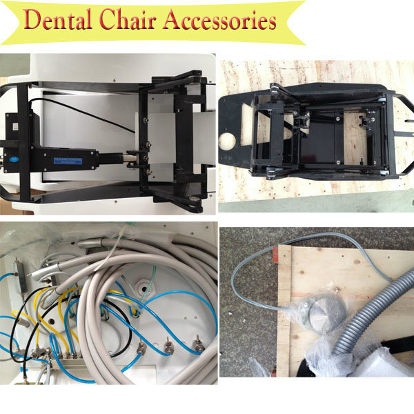Dental Supplies Surgical Equipment Types of Dental Chair