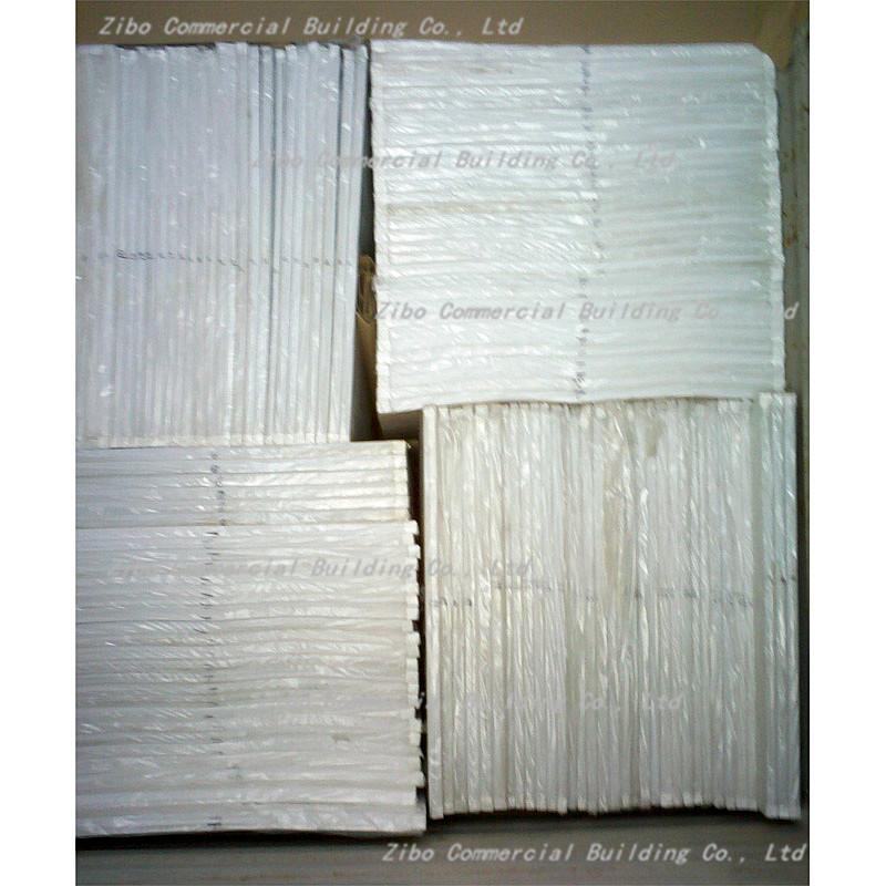 Rigid PVC Foam Board for Bathroom