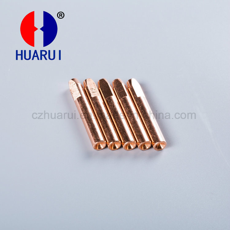 7497 Contact Tip for Hrbn MIG Welding Torch