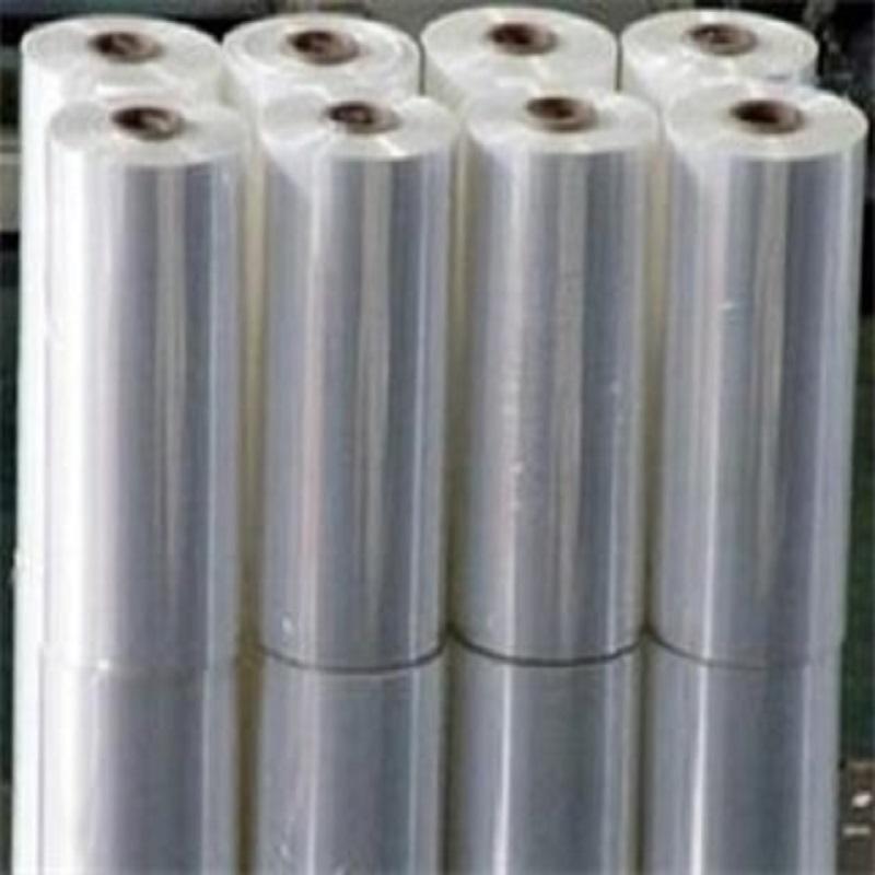 Polyester Film for Metallized Base