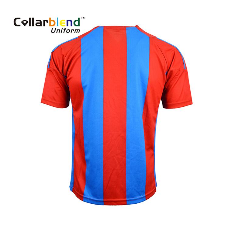 OEM Sports Uniform