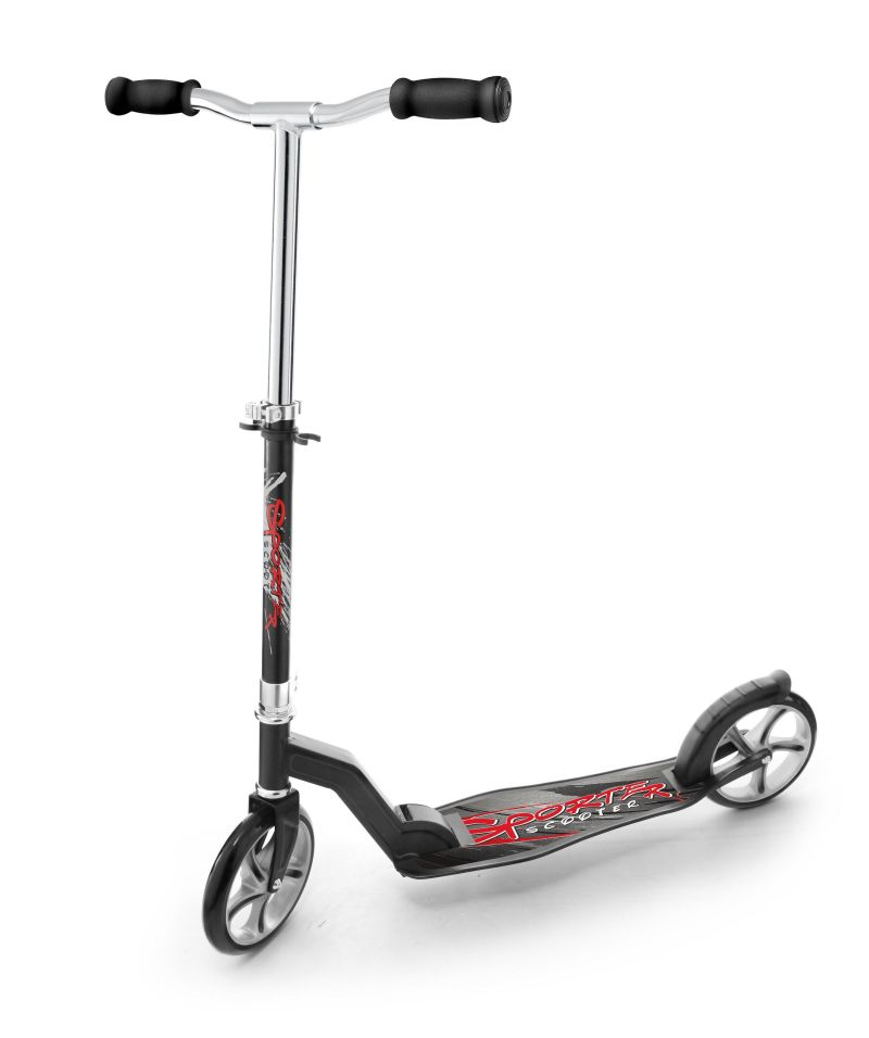 2016 New Design Kick Scooter for Adults