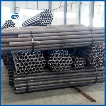 Titanium Seamless Stubend Titanium Pipe Fitting Manufacturer
