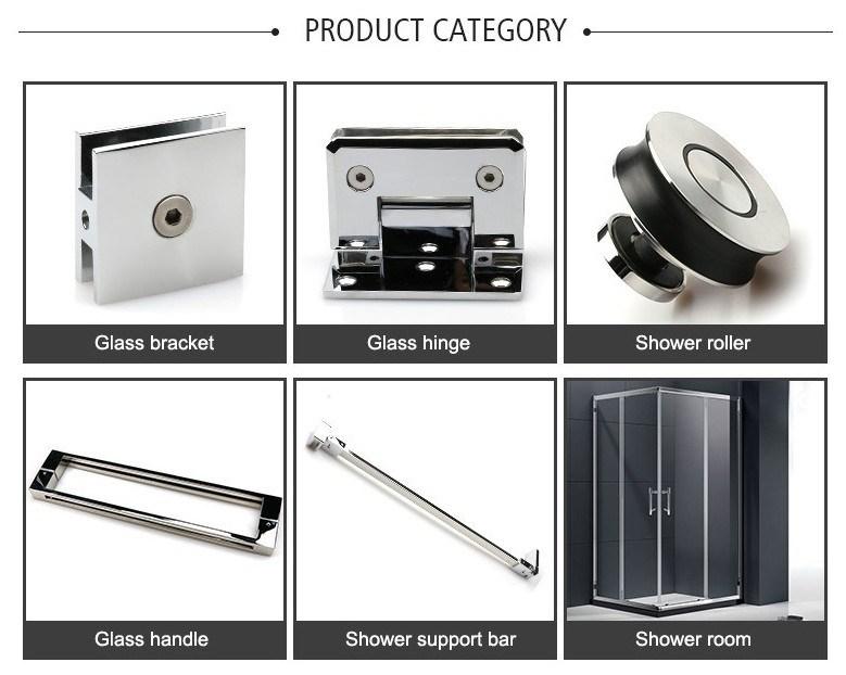 India Market Hot Sale Stainless Steel Sliding Door Rollers/ Caster Wheels
