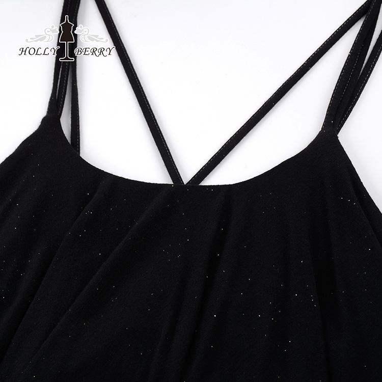 Floor-length Evening Dresses