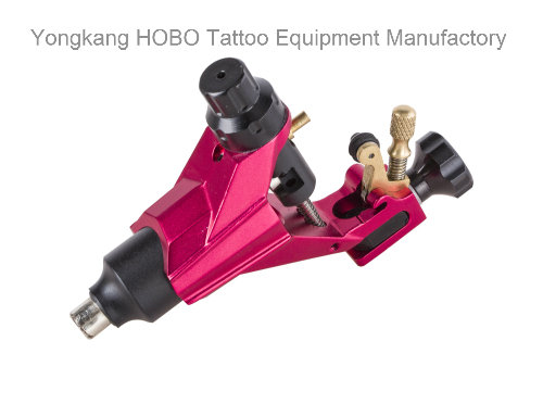 Wholesale Skin Care Rotary Tattoo Machine Beauty Products Supplies