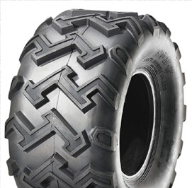 Made in China High Quality ATV Tires