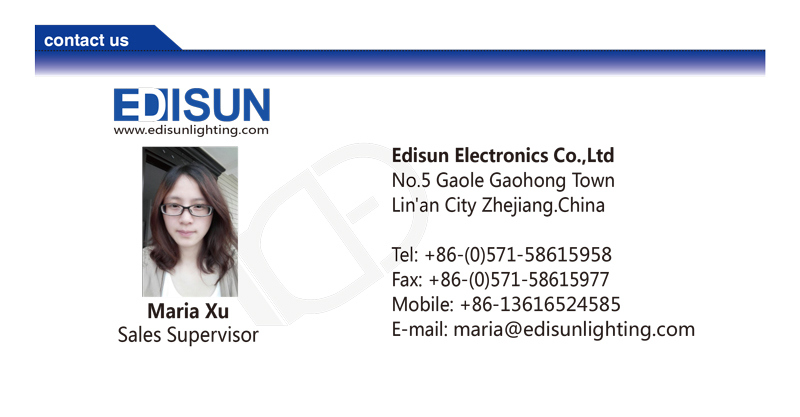 CE Approved 1.5W 2.5W 3.5W Warmwhite LED G4 G9 Light