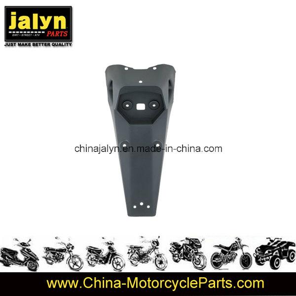 Motorcycle Rear Fender Fit for Dm150