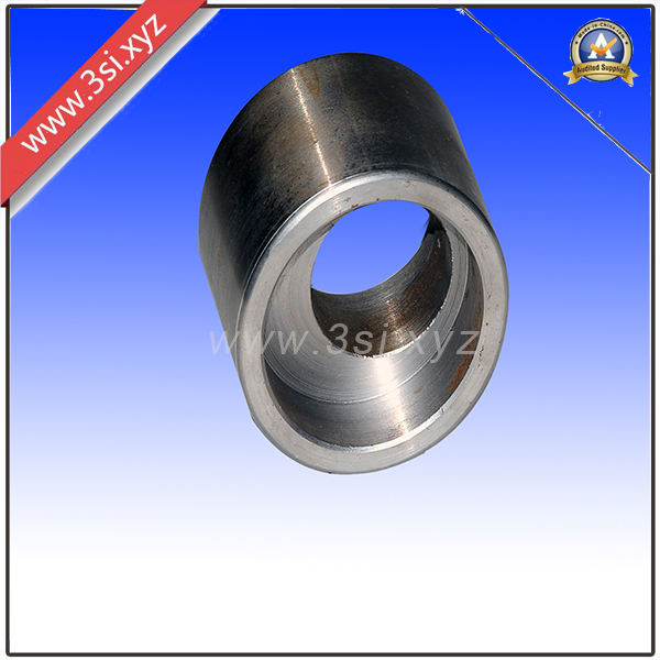 ANSI B16.11 Alloy Pipe Coupling (YZF-PZ128)