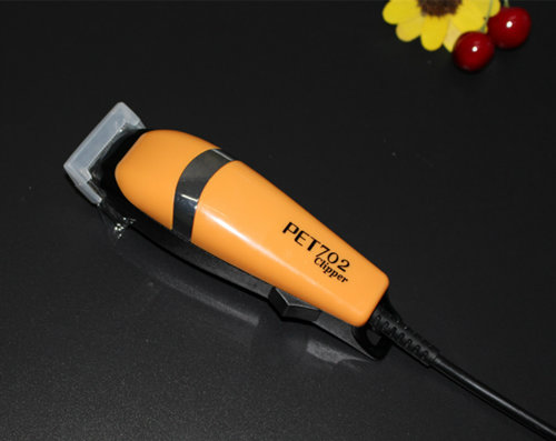 Hot Sale Pet Hair Clipper