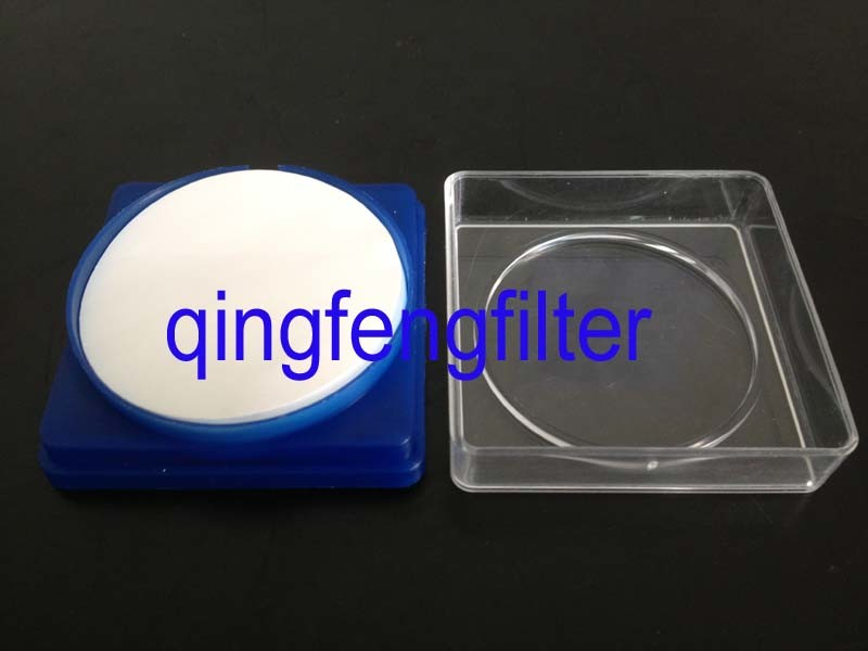 Polyethersulfone PP Membrane Filter for Liquid and Air Filtration