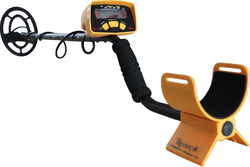 Hot Sale Practical Gold Finder Gold Metal Detector