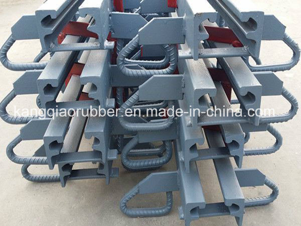 High Quality Modular Expansion Joint for Highway, Bridge Expansion Joint