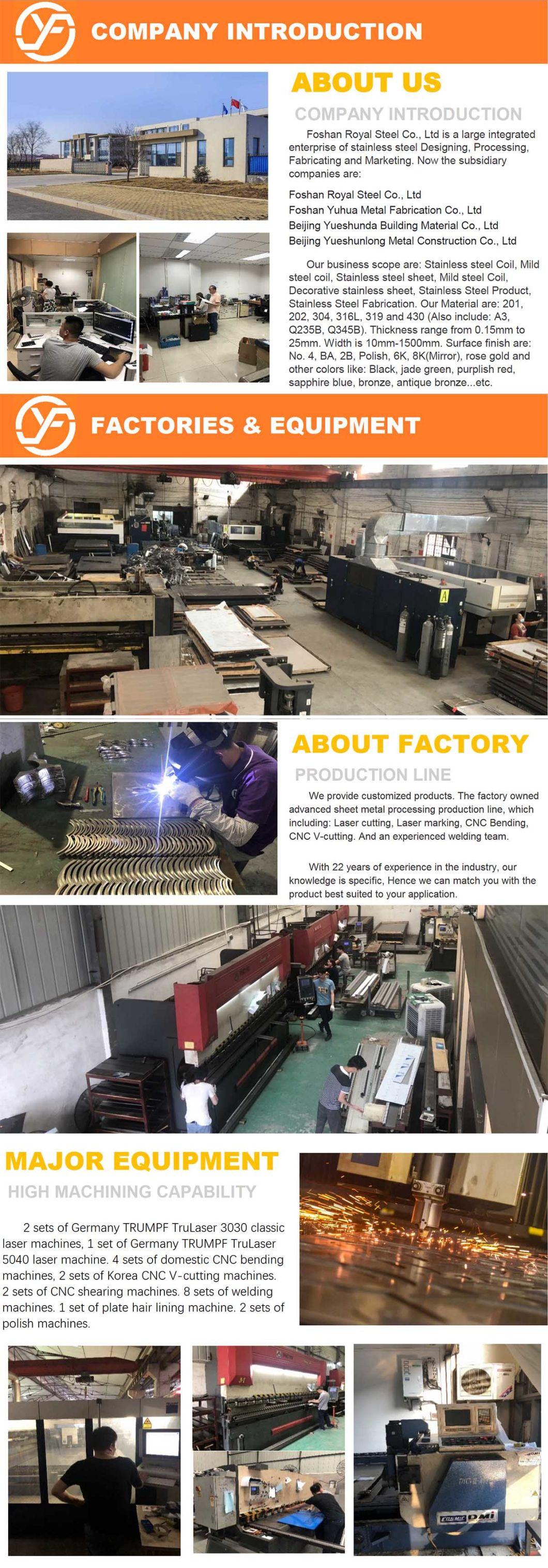 High Precision Customized Sheet Metal Fabrication Parts for Enclosure Shelf Shell Box Body