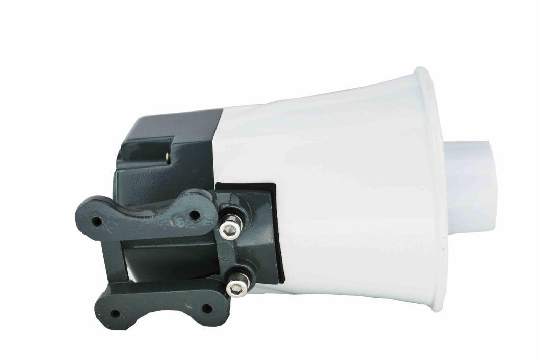 Police Motorcycle Siren Speaker (CJB 04050)