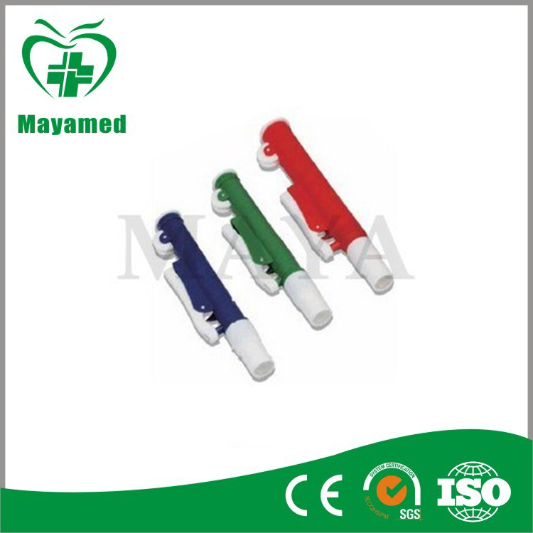 My-B111 Aid Inhaler Pipette Pump