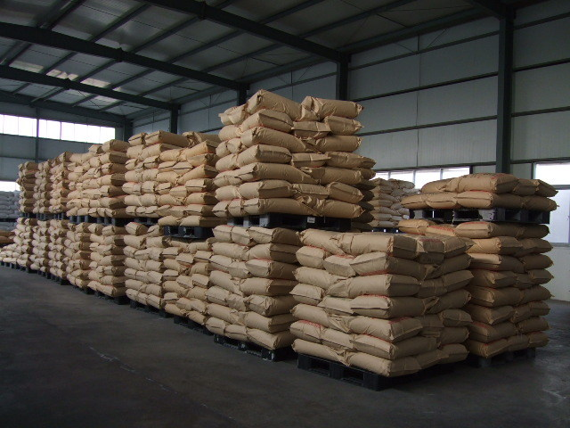 CMC for Construction Industry, Food Grade, CMC