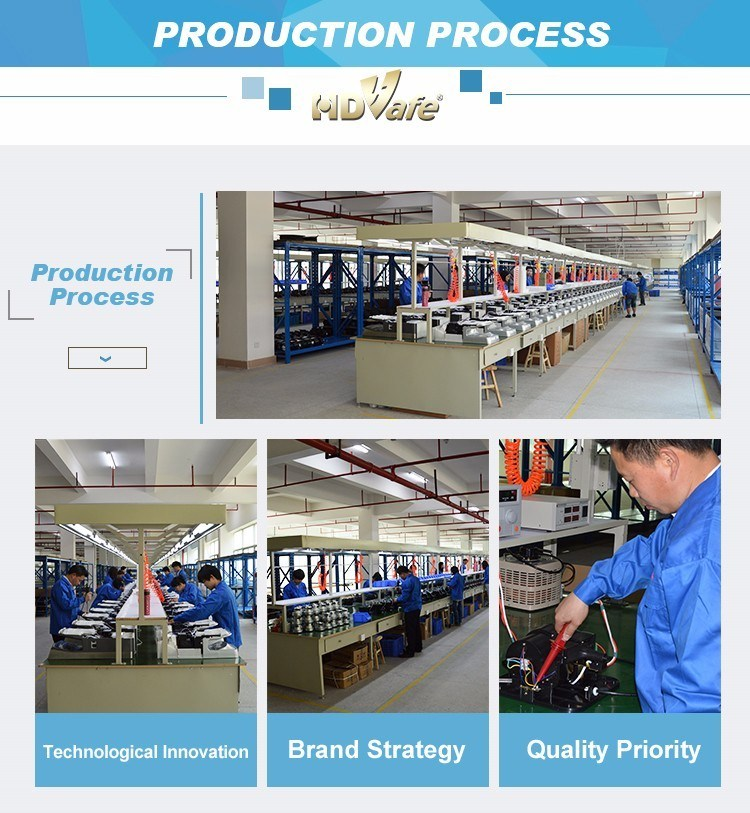 Factory Direct Sale Brass Basin Digital Automatic Sensor Faucet