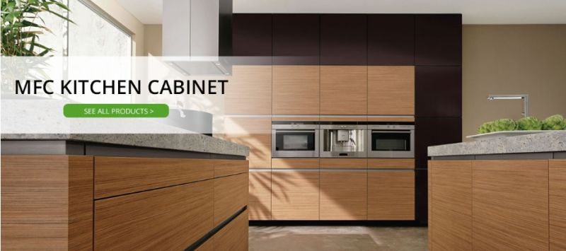 Solid Teak Wood Kitchen Cabinet Unit China Kitchen Cabinet Factory