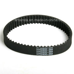 Endless Timing Belt/ Rubber