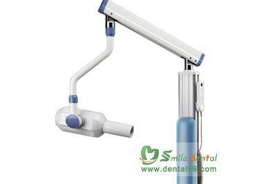 70kv Mobile Dental X-ray Unit