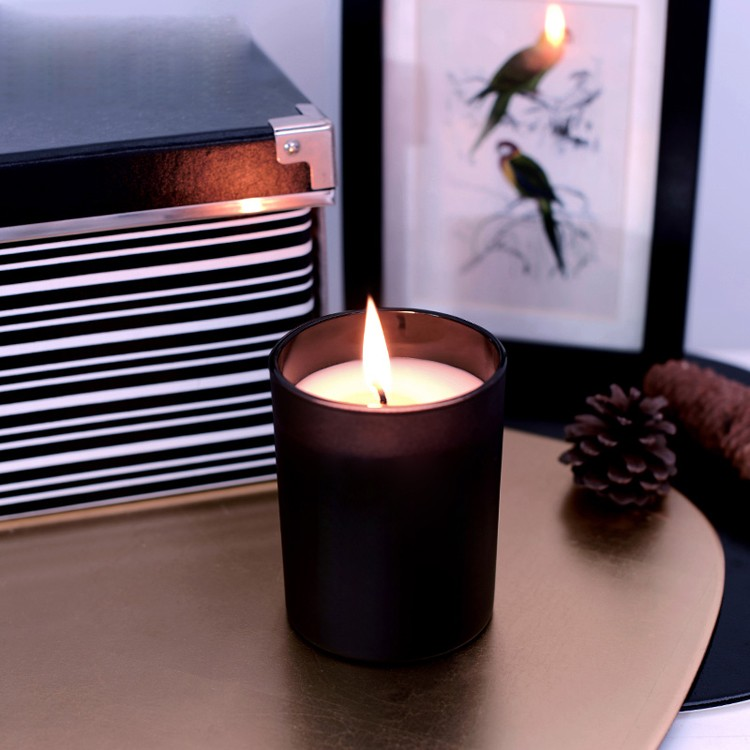 Scent Wax Candle