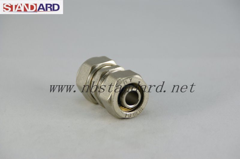 Multilayer Pipe Fittings