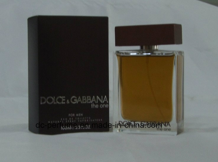 Perfume for Women with Good Quality and Nice Looking