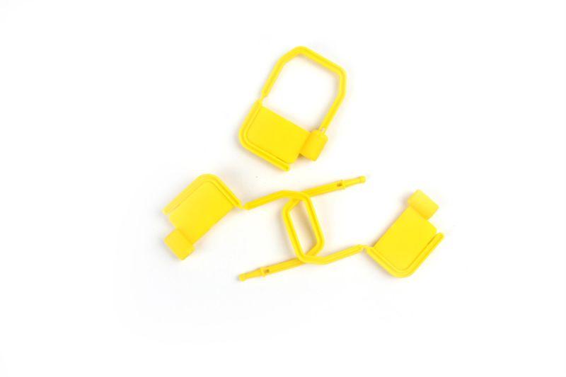 Ds-6003 Convenient Plastic Lock Seal