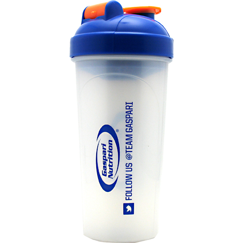 high quality BPA free protein shaker cup bottle shaker bottle smart shaker fitness bottle gym water bottle gym shaker custom sports bottle custom protein shaker