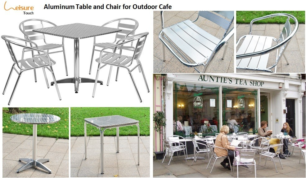 Aluminum table and chair.jpg