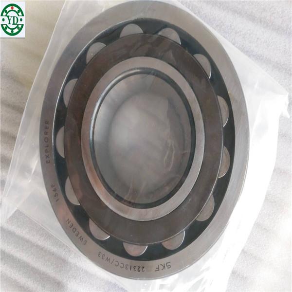 SKF Spherical Roller Bearing 23222 Cck/W33