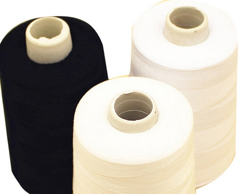 Discount Recycled Cotton Polyester Weaving Yarn