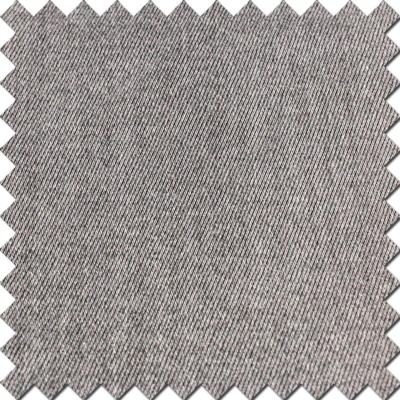 Cotton Viscose Polyester Spandex Denim Fabric for Jeans and Jacket