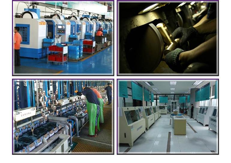 Jnh200 China Supplier Saso Rectangle Factory Electric Magnifying Makeup Mirror