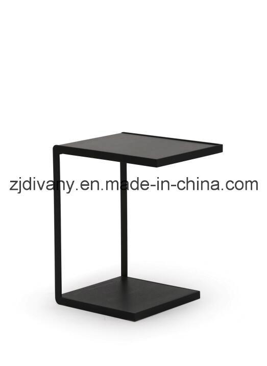 Modern Furniture Bedroom Side Table (T-81)