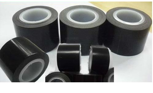PTFE Coated Glass Fiber Adhesive Tape