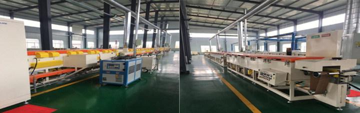 EPDM Bonded Sealing Washer