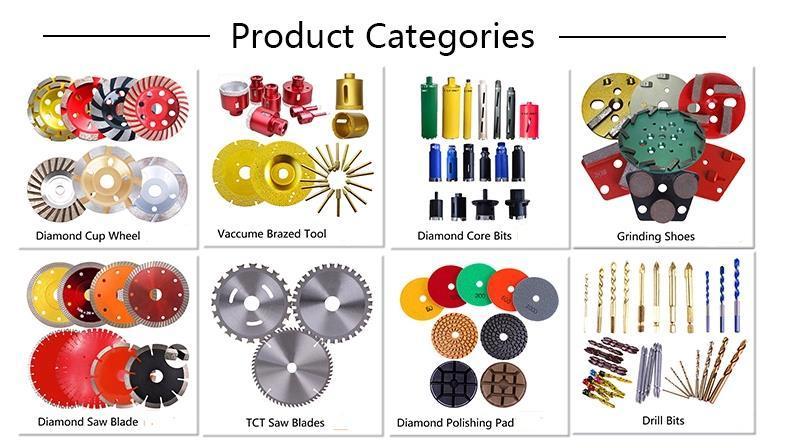 17PCS SDS Plus Rotary Hammer Drill Bits Chisel Concrete Drill Bits Masonry Drill Bits Hole Tool Set