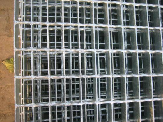 Reinforced Steel Bar