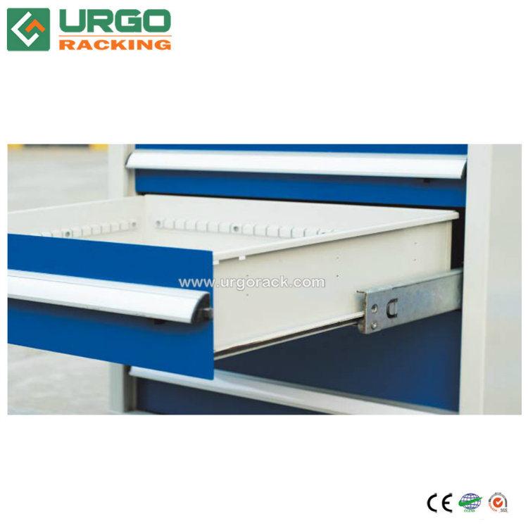 3 Drawers Filing Metal Drawer Cabinet